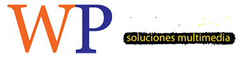 Web Previa Services